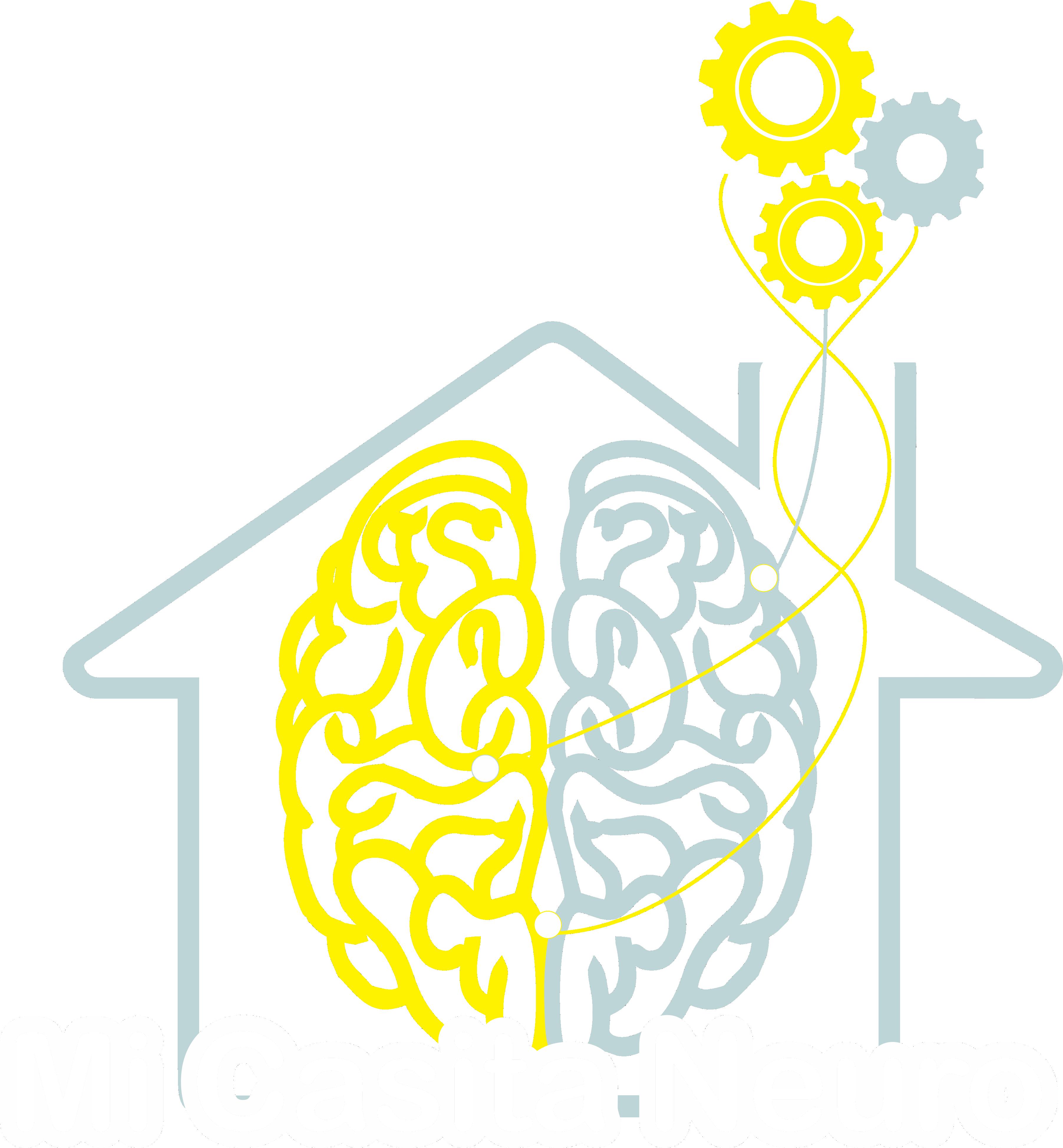 mi casita neuro
